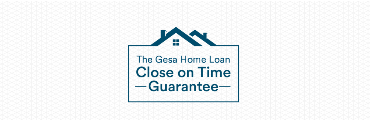 Home Loans Promotion